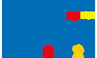 BHt – Nauen GmbH & Co KG